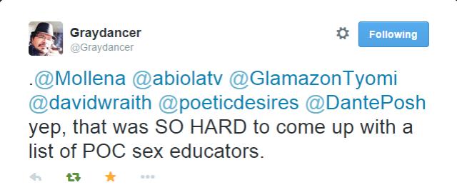 POC_Sex_Educators_2014-12-05_1336